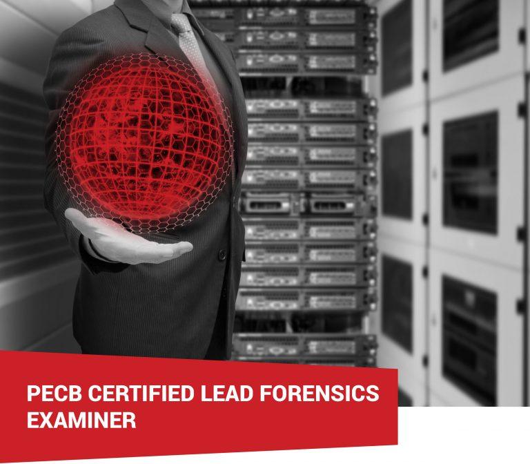 Certified-Lead-Forensics-Examiner-1-768x672-1.jpg