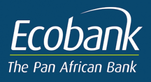 Ecobank_logo_logotype_blue