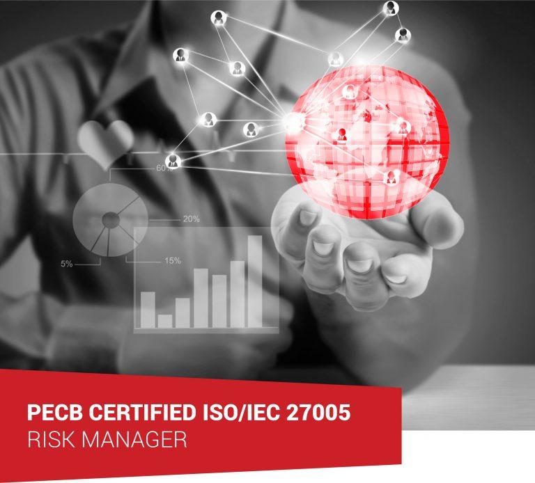 ISOIEC-27005-Risk-Manager-1-768x694-1.jpg