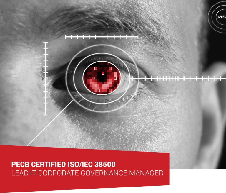 ISOIEC-38500-Lead-IT-Corporate-Governance-Manager-1-768x658-1.jpg