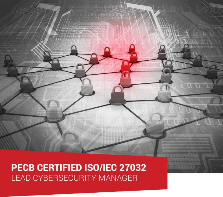 ISOIEC-Certified-Lead-Cybersecurity-Manager-1-768x676-1.jpg