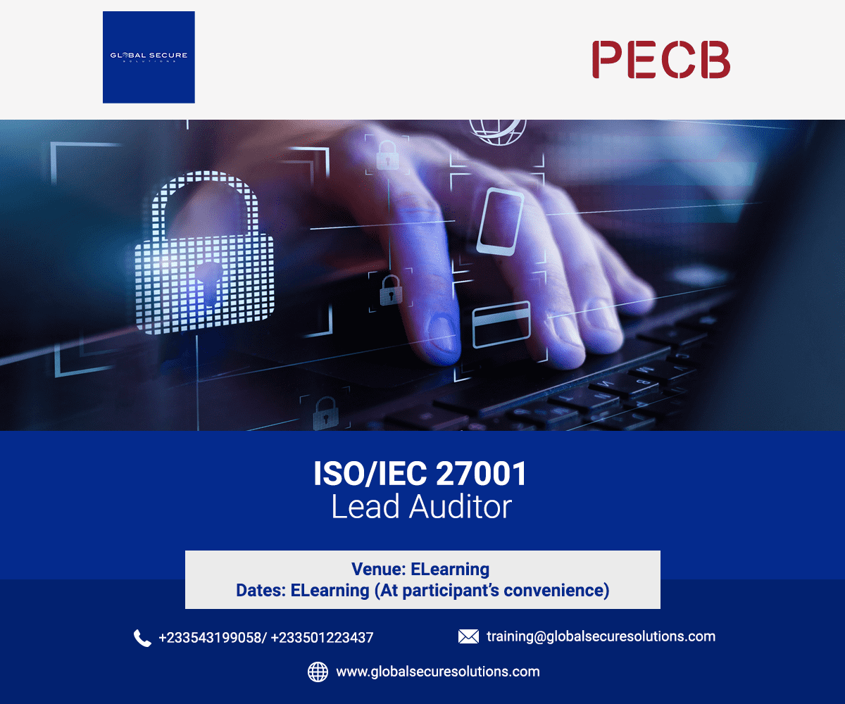 ISO_IEC-27001.png