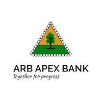 arb_apex_bank