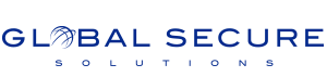 Global Secure Solutions
